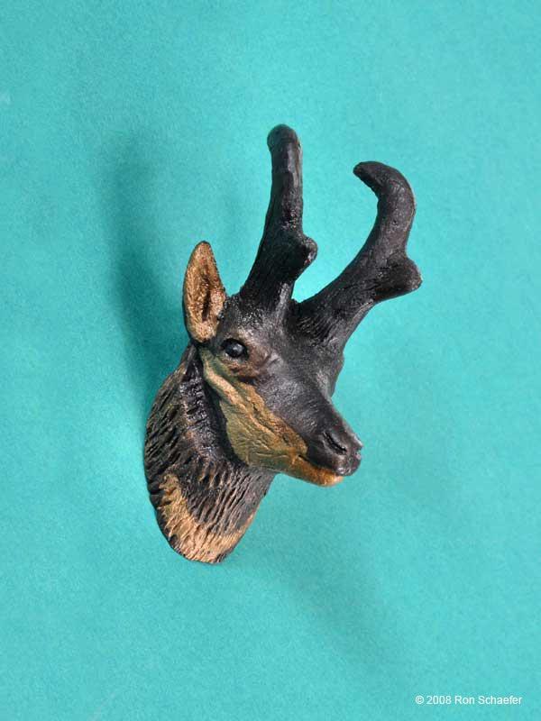Bronze Wildlife Sculpture Gallery - Bronze Sculpture Gallery